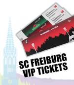 Sc Freiburg Karten.Spendenfreun De Gewinnspiel Gut Gewinnen